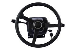转向机总成定制/Customization of steering gear assembly