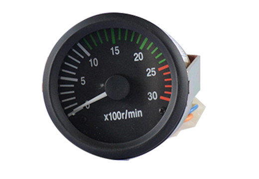 YT501D转速表