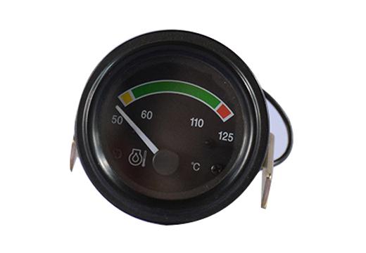 YW242-2A油温表