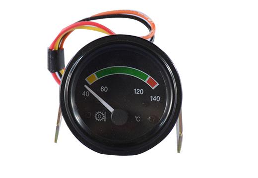 YW242-2B油温表