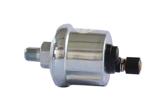 2.5MPA油压传感器