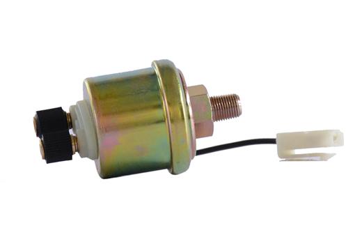 国产机油压力传感器