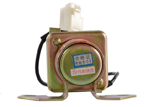 MZJ90A启动继电器