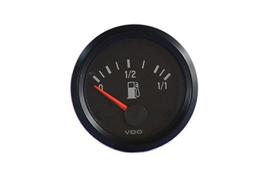 VDO燃油表